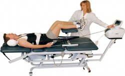 Avoid Back Surgery With Safe & Effective Spinal Traction!